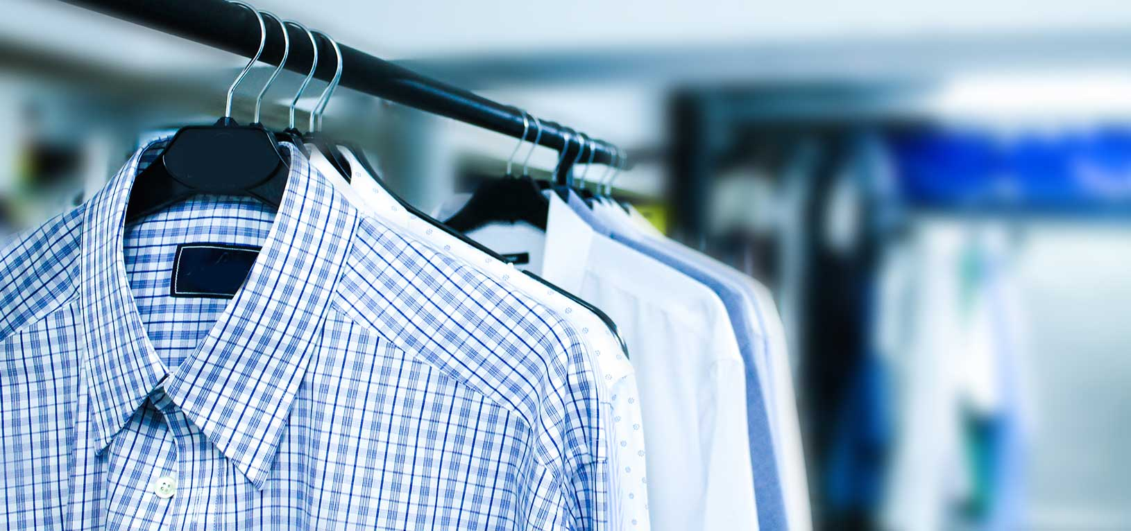 Snelgrove Dry Cleaners, Alterations and Wet Cleaning